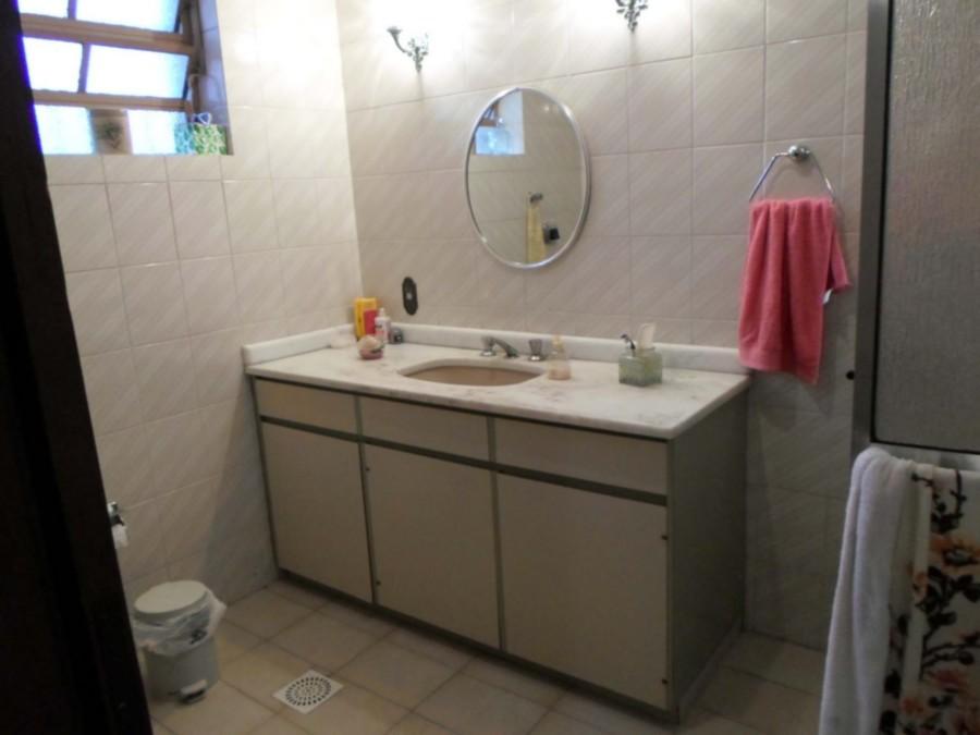 Casa - Sobrado 4 Dorm, Rio Branco, Porto Alegre (CS31004208) - Foto 22