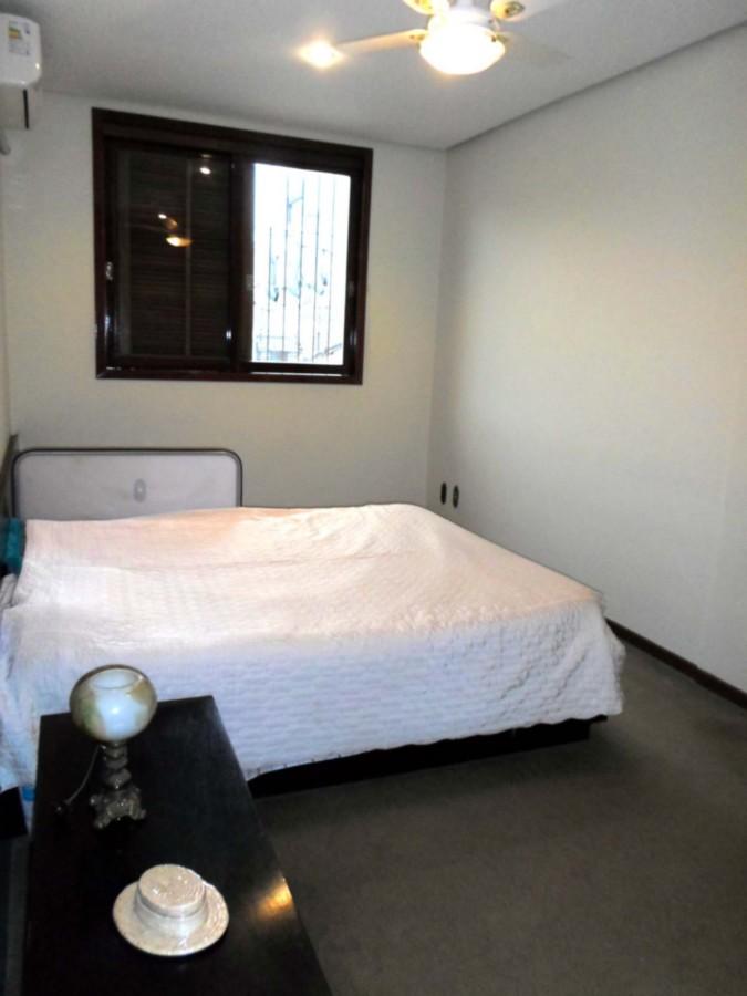 Casa - Sobrado 4 Dorm, Rio Branco, Porto Alegre (CS31004208) - Foto 24
