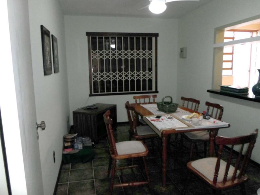 Casa - Sobrado 4 Dorm, Rio Branco, Porto Alegre (CS31004208) - Foto 26