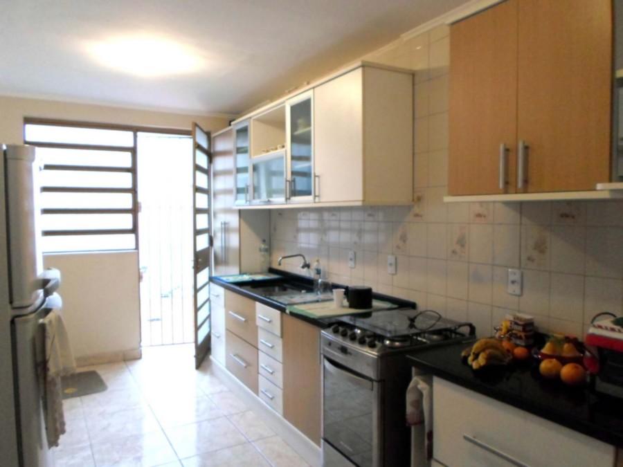Casa - Sobrado 4 Dorm, Rio Branco, Porto Alegre (CS31004208) - Foto 27