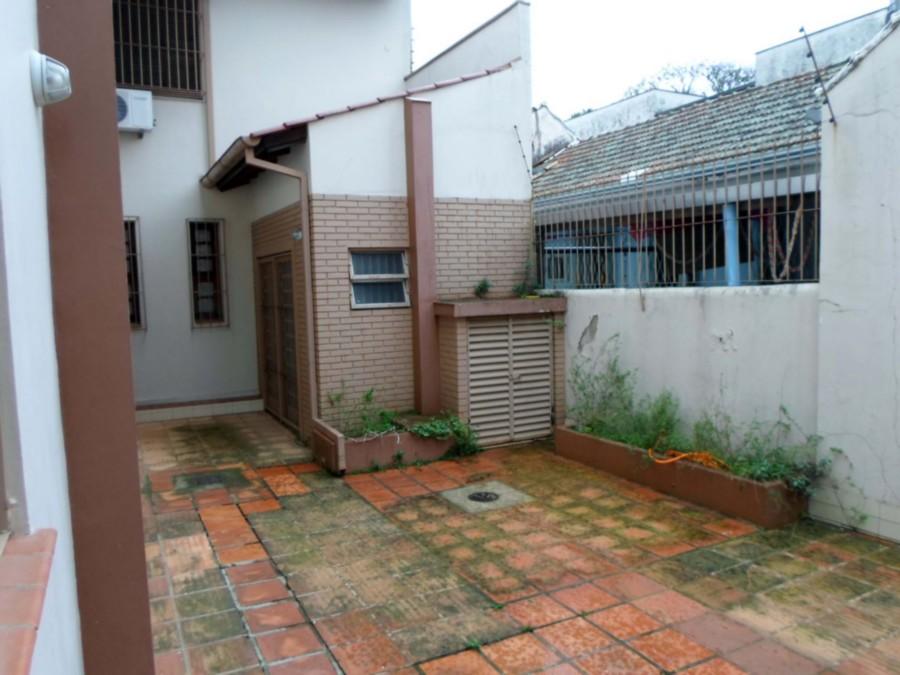 Casa - Sobrado 4 Dorm, Rio Branco, Porto Alegre (CS31004208) - Foto 2