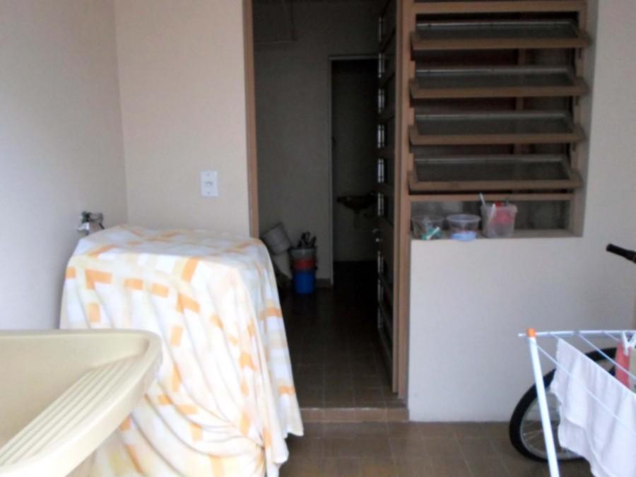 Casa - Sobrado 4 Dorm, Rio Branco, Porto Alegre (CS31004208) - Foto 3