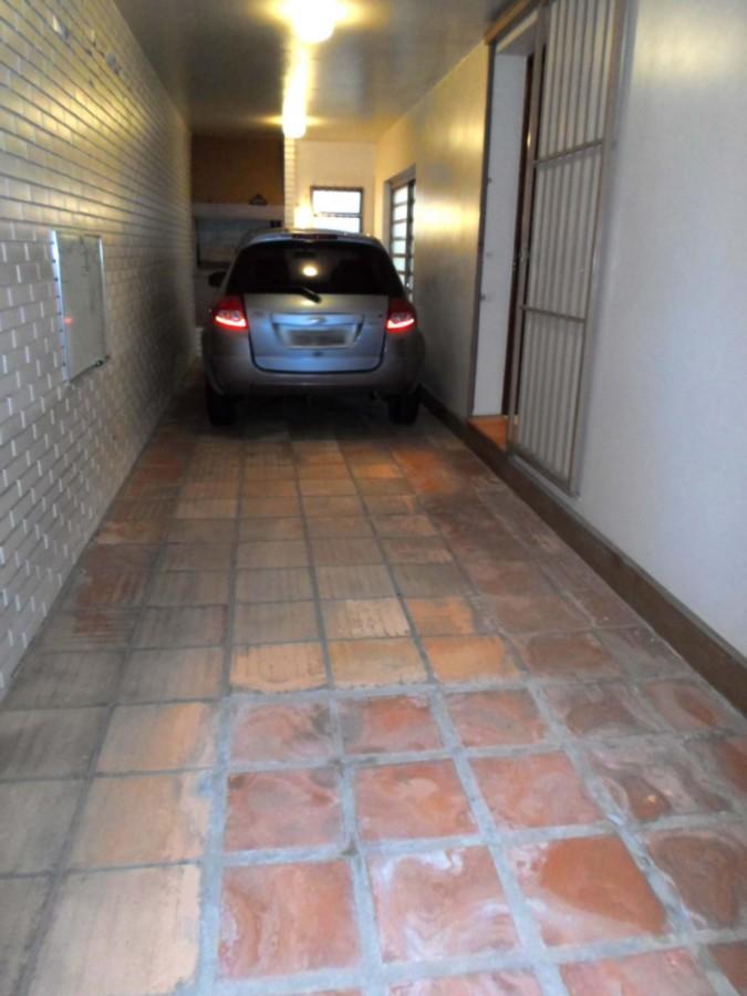 Casa - Sobrado 4 Dorm, Rio Branco, Porto Alegre (CS31004208) - Foto 4