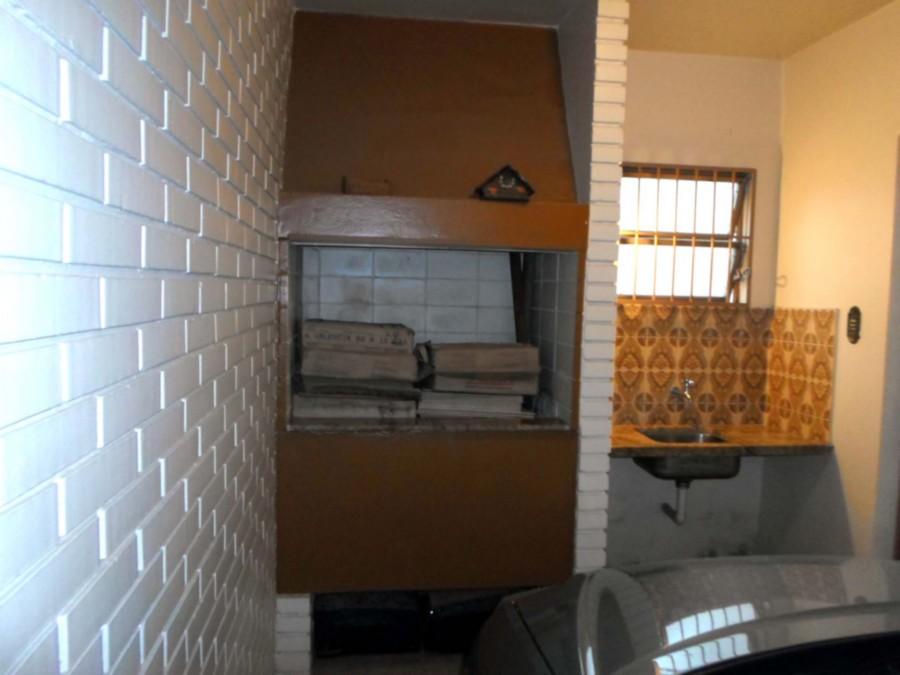 Casa - Sobrado 4 Dorm, Rio Branco, Porto Alegre (CS31004208) - Foto 5