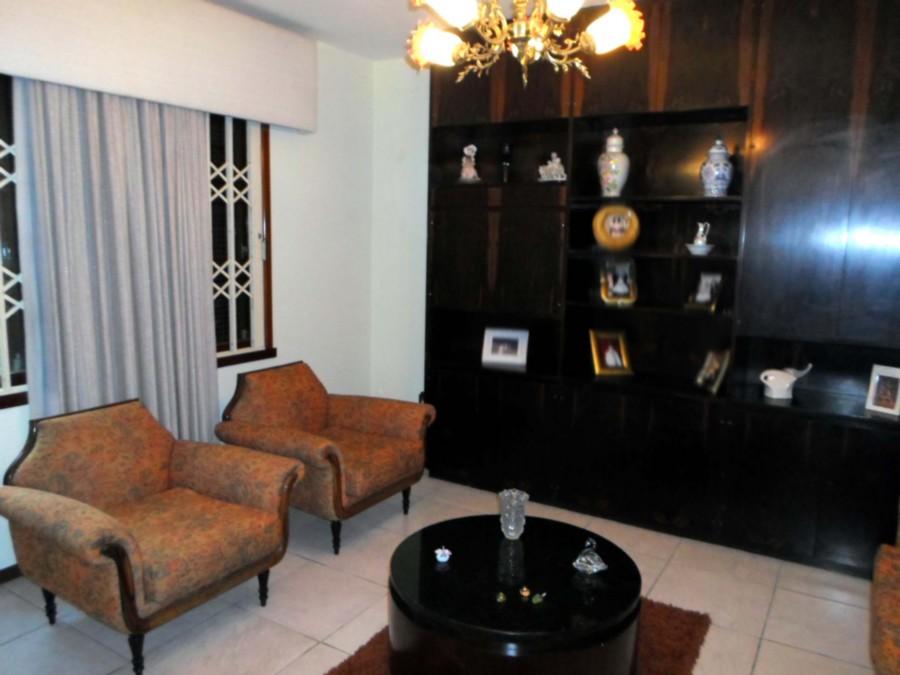 Casa - Sobrado 4 Dorm, Rio Branco, Porto Alegre (CS31004208) - Foto 6