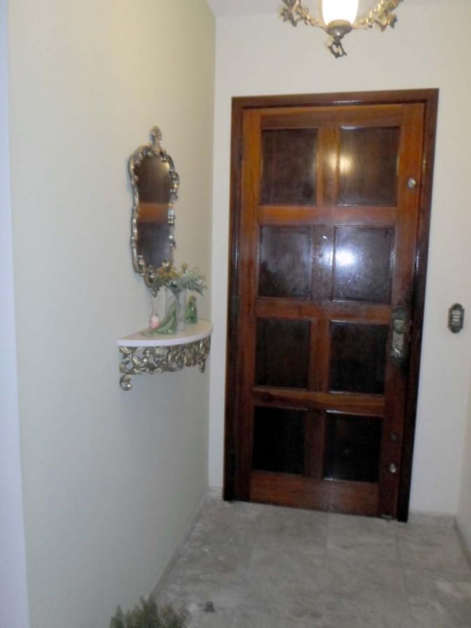 Casa - Sobrado 4 Dorm, Rio Branco, Porto Alegre (CS31004208) - Foto 7