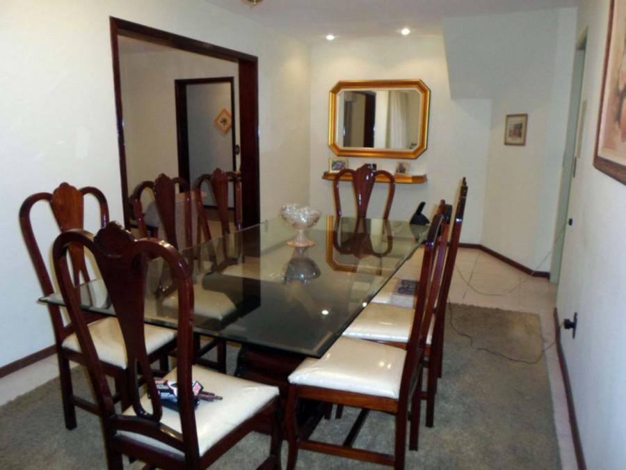 Casa - Sobrado 4 Dorm, Rio Branco, Porto Alegre (CS31004208) - Foto 8