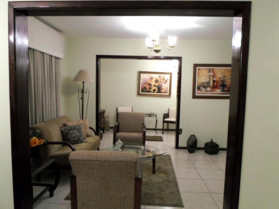 Casa - Sobrado 4 Dorm, Rio Branco, Porto Alegre (CS31004208) - Foto 9