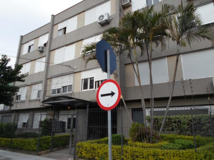 Las Palmas - Apto 3 Dorm, Menino Deus, Porto Alegre (CS31004209)