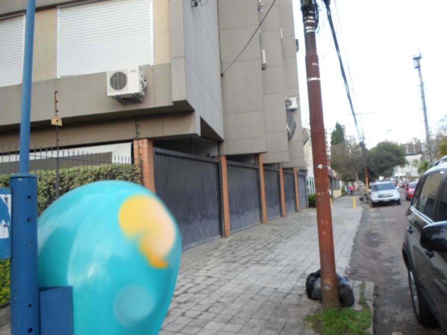 Las Palmas - Apto 3 Dorm, Menino Deus, Porto Alegre (CS31004209) - Foto 2