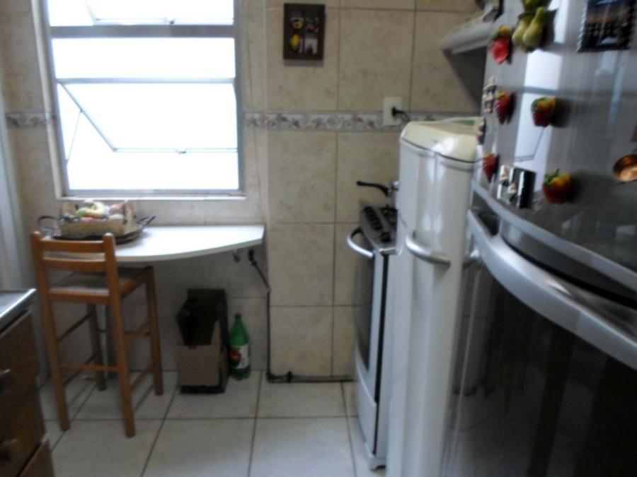 Las Palmas - Apto 3 Dorm, Menino Deus, Porto Alegre (CS31004209) - Foto 6