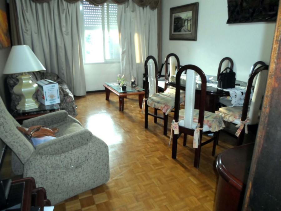 Las Palmas - Apto 3 Dorm, Menino Deus, Porto Alegre (CS31004209) - Foto 7