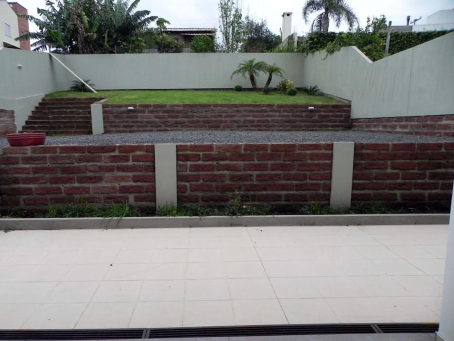 Casa 3 Dorm, Viamópolis, Viamão (CS31004232) - Foto 10