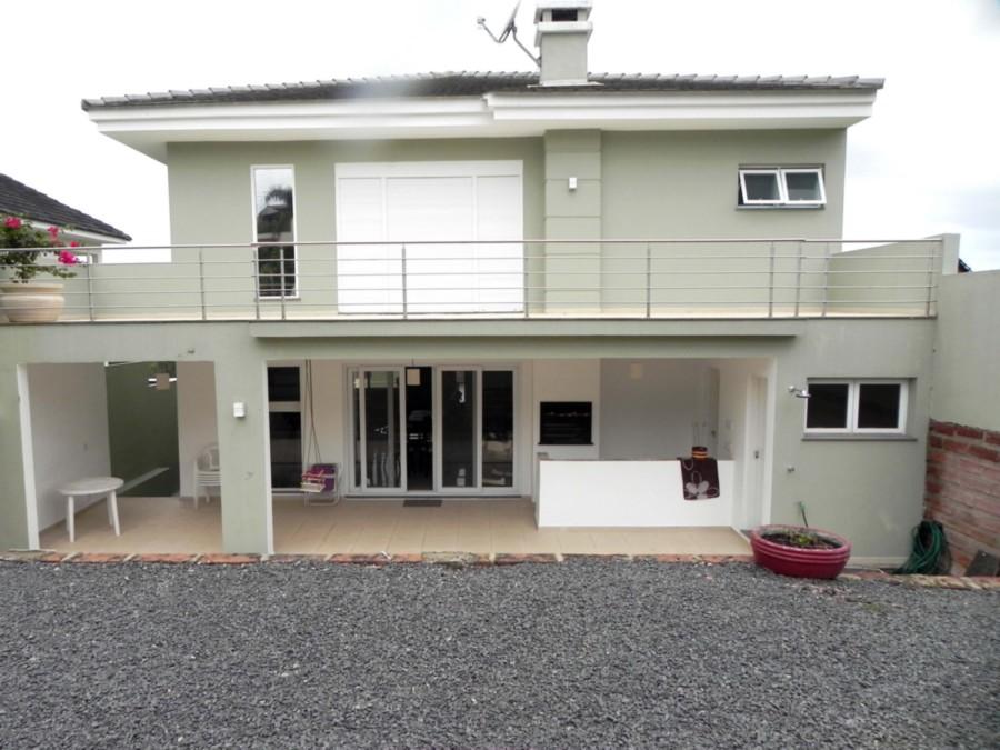 Casa 3 Dorm, Viamópolis, Viamão (CS31004232) - Foto 11