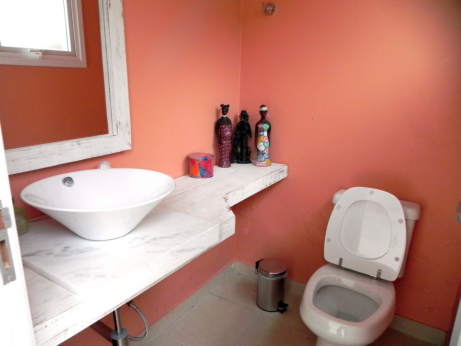 Casa 3 Dorm, Viamópolis, Viamão (CS31004232) - Foto 12
