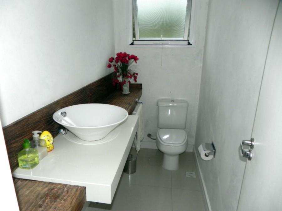 Casa 3 Dorm, Viamópolis, Viamão (CS31004232) - Foto 13