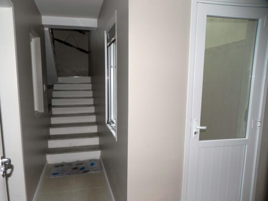 Casa 3 Dorm, Viamópolis, Viamão (CS31004232) - Foto 14