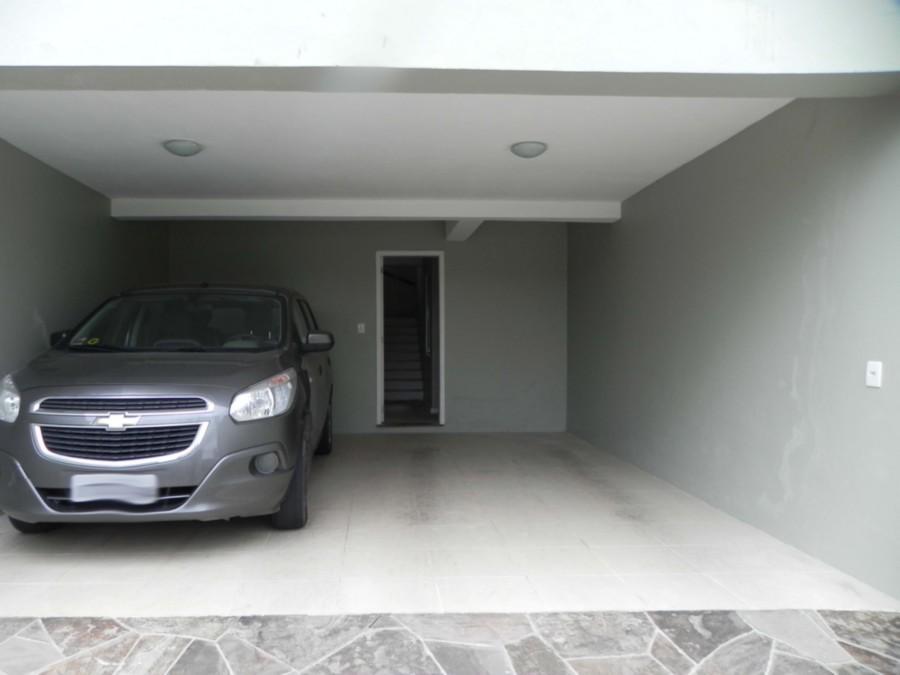 Casa 3 Dorm, Viamópolis, Viamão (CS31004232) - Foto 15