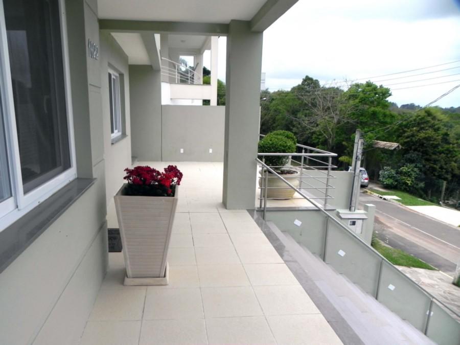 Casa 3 Dorm, Viamópolis, Viamão (CS31004232) - Foto 17