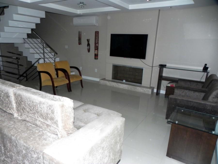 Casa 3 Dorm, Viamópolis, Viamão (CS31004232) - Foto 2