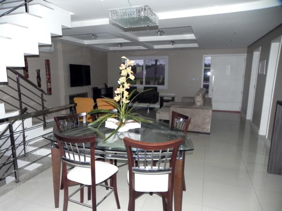 Casa 3 Dorm, Viamópolis, Viamão (CS31004232) - Foto 3