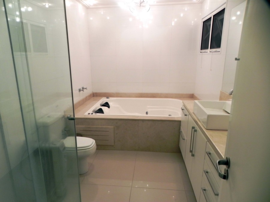Casa 3 Dorm, Viamópolis, Viamão (CS31004232) - Foto 7