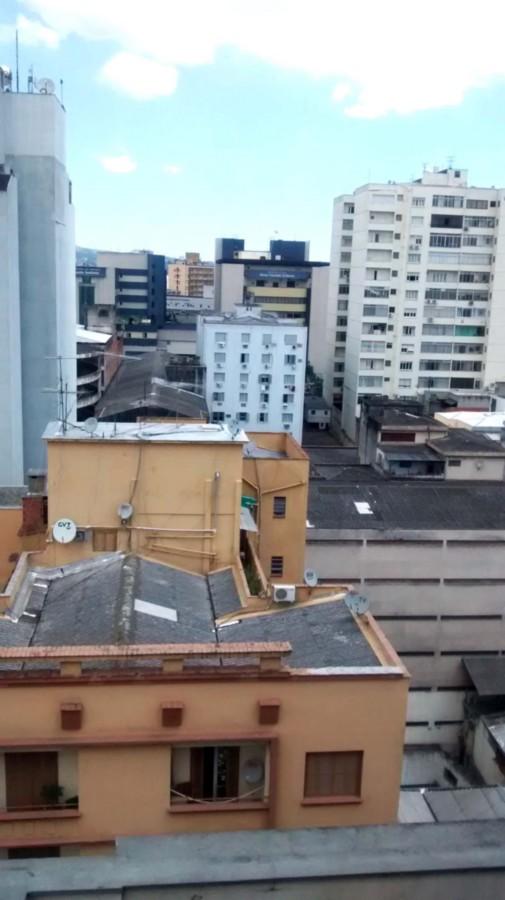 Apto 1 Dorm, Centro Histórico, Porto Alegre (CS31004236) - Foto 11