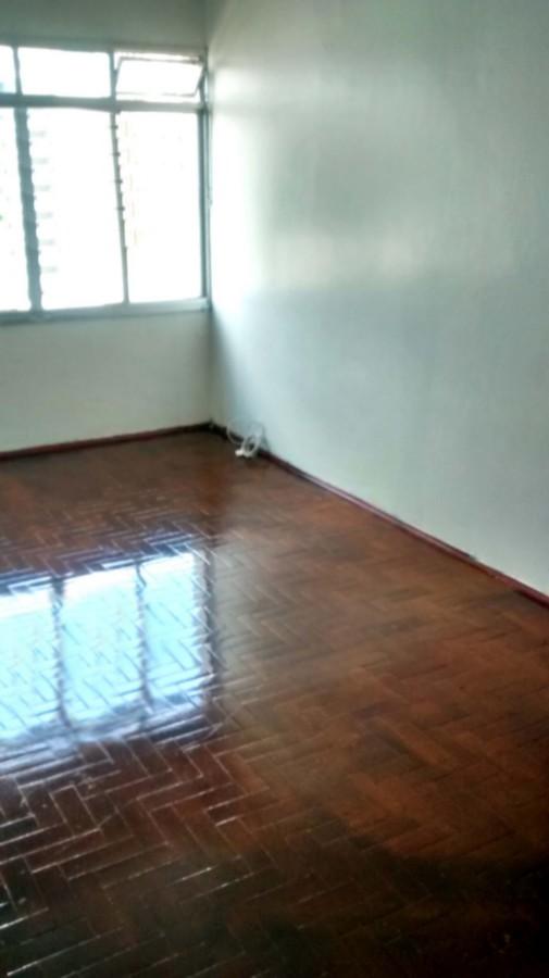 Apto 1 Dorm, Centro Histórico, Porto Alegre (CS31004236)