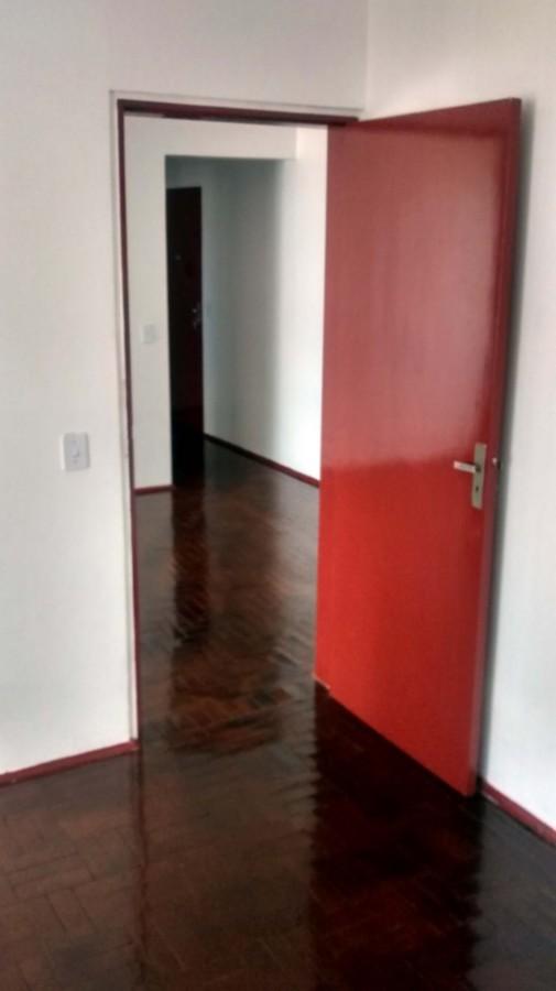 Apto 1 Dorm, Centro Histórico, Porto Alegre (CS31004236) - Foto 18