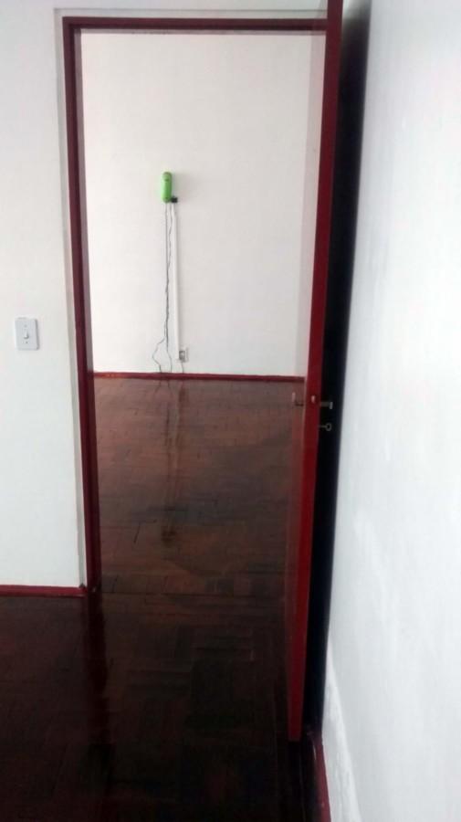 Apto 1 Dorm, Centro Histórico, Porto Alegre (CS31004236) - Foto 19