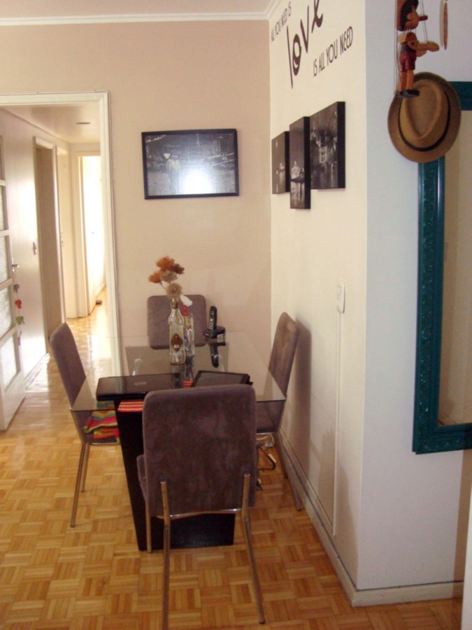 Edifício Monlevade - Apto 3 Dorm, Santana, Porto Alegre (CS31004242) - Foto 15