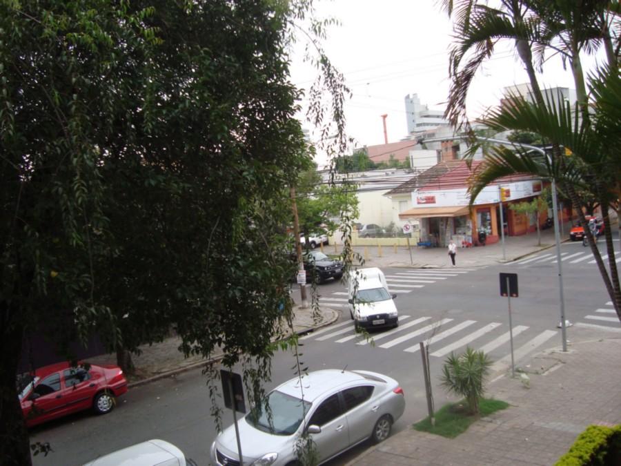 Edifício Monlevade - Apto 3 Dorm, Santana, Porto Alegre (CS31004242) - Foto 20