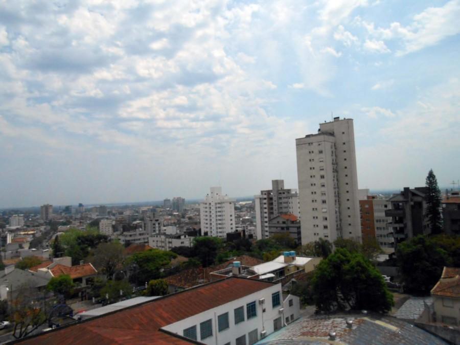Centro Profissional Cristóvão Colombo - Sala, Higienópolis - Foto 16