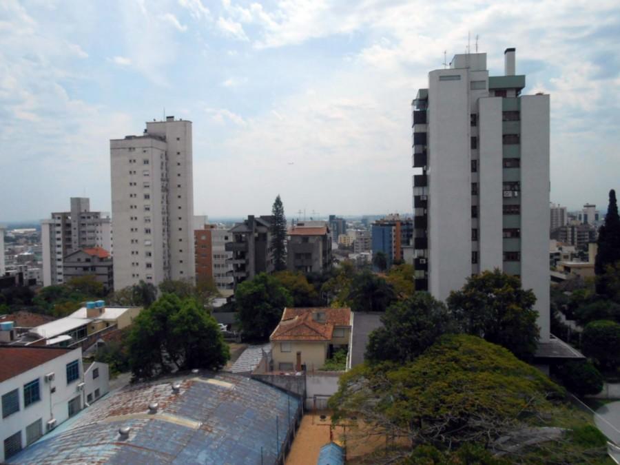 Centro Profissional Cristóvão Colombo - Sala, Higienópolis - Foto 17