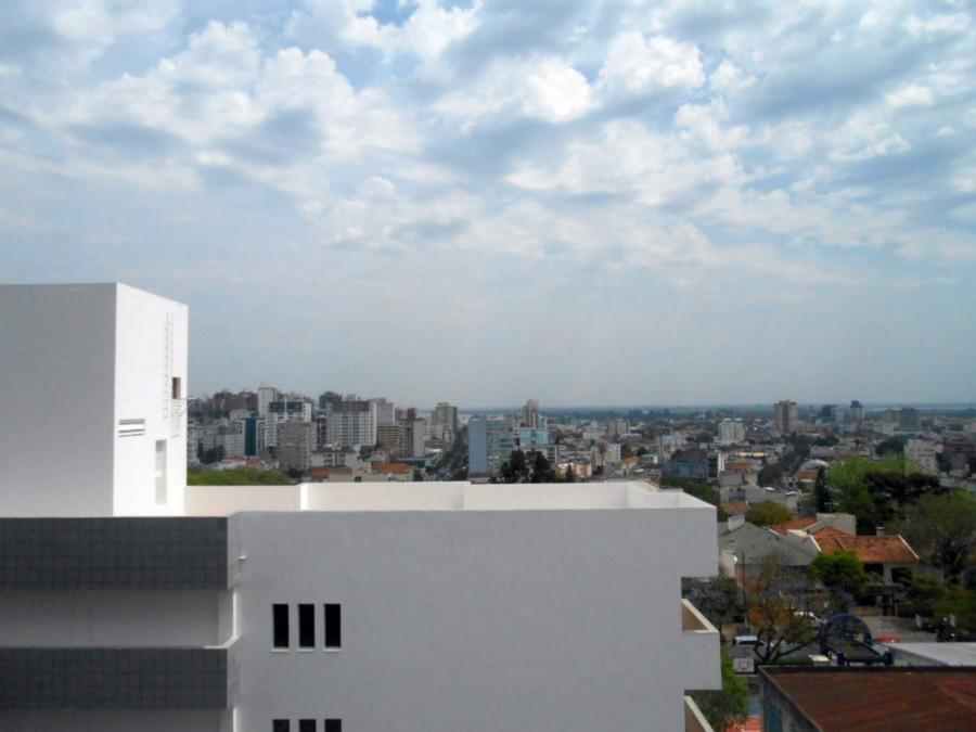Centro Profissional Cristóvão Colombo - Sala, Higienópolis - Foto 18