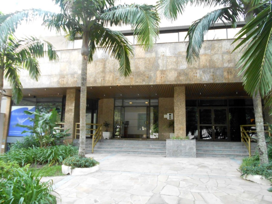 Centro Profissional Cristóvão Colombo - Sala, Higienópolis - Foto 2