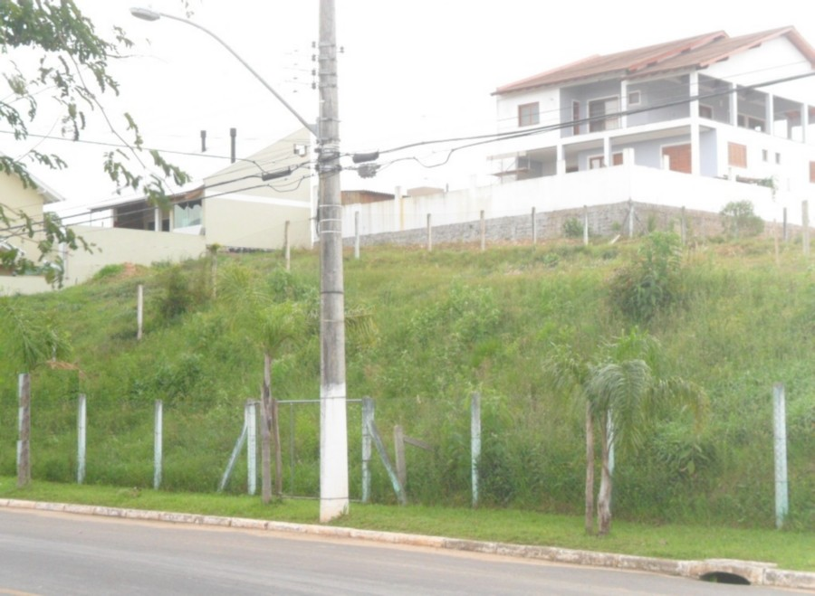 Sperinde Imóveis - Terreno, Protásio Alves - Foto 3