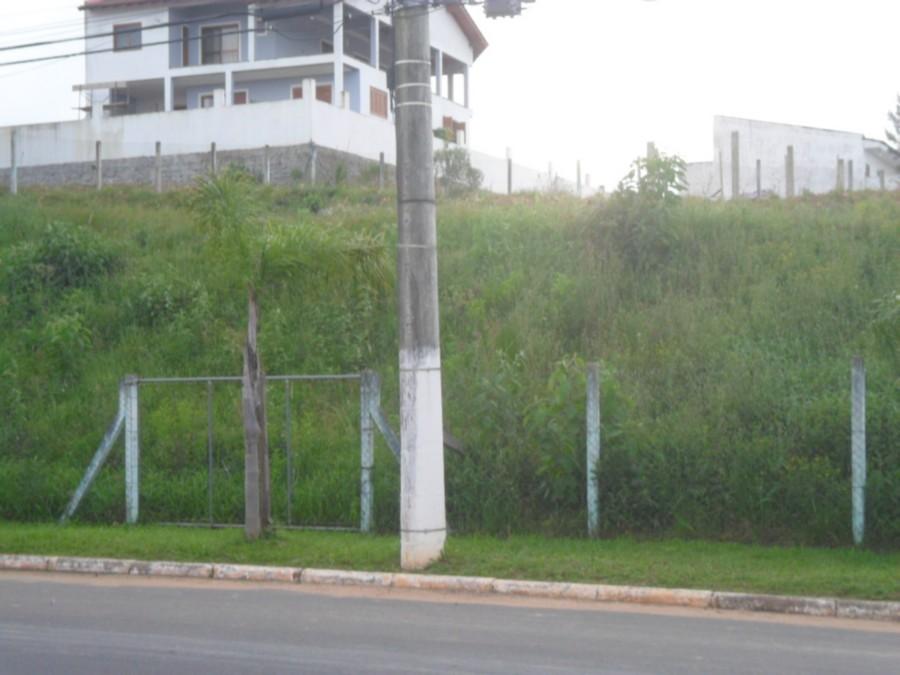 Terreno, Protásio Alves, Porto Alegre (CS31004255) - Foto 4