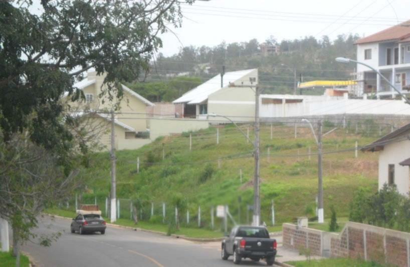 Terreno, Protásio Alves, Porto Alegre (CS31004255) - Foto 6