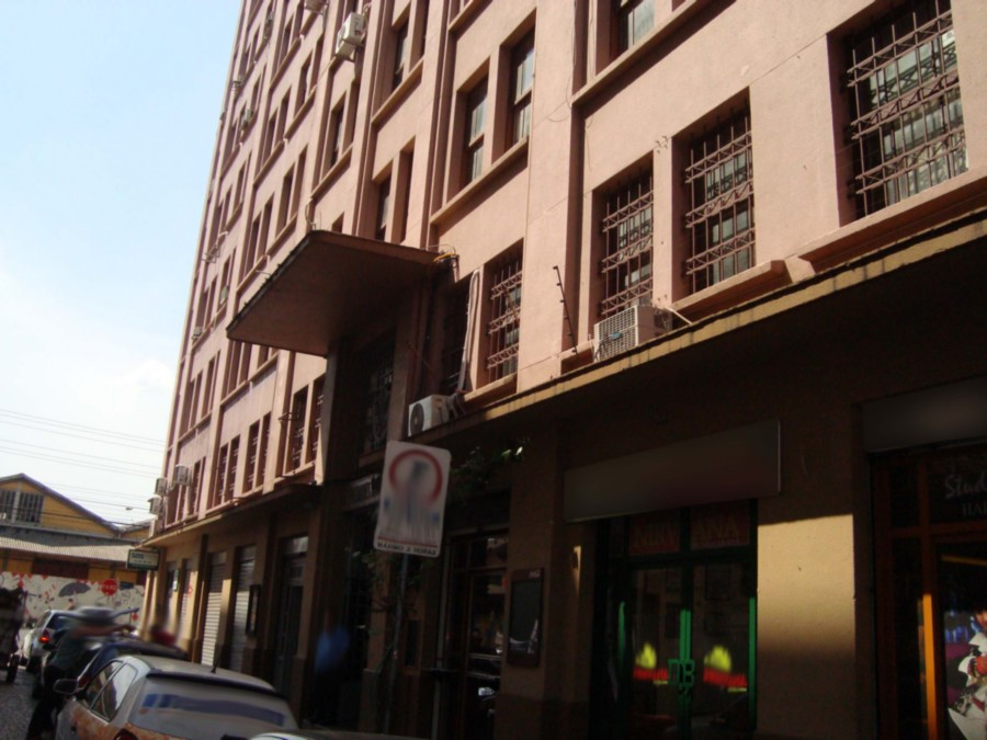 Despachantes Aduaneiros - Sala, Centro Histórico, Porto Alegre - Foto 2