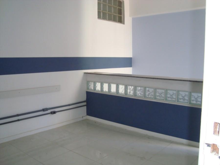 Despachantes Aduaneiros - Sala, Centro Histórico, Porto Alegre - Foto 3