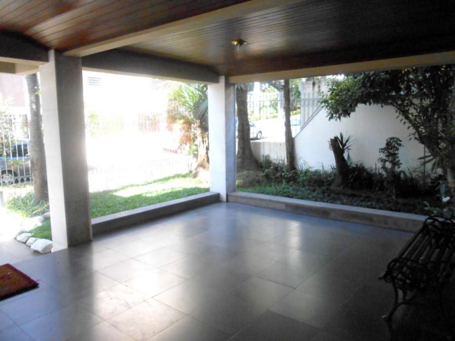 Solarium - Cobertura 4 Dorm, Rio Branco, Porto Alegre (CS31004264) - Foto 11