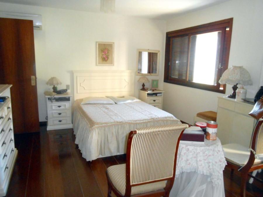 Solarium - Cobertura 4 Dorm, Rio Branco, Porto Alegre (CS31004264) - Foto 20