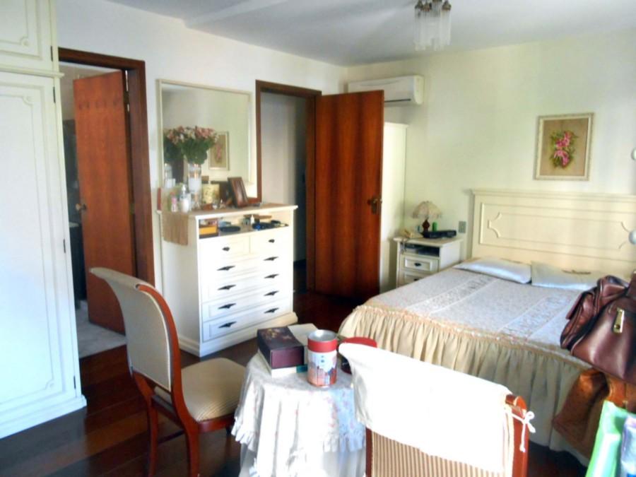 Solarium - Cobertura 4 Dorm, Rio Branco, Porto Alegre (CS31004264) - Foto 21