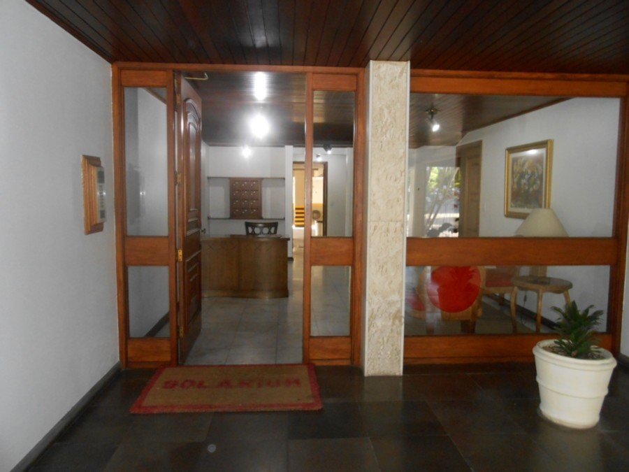 Solarium - Cobertura 4 Dorm, Rio Branco, Porto Alegre (CS31004264) - Foto 2