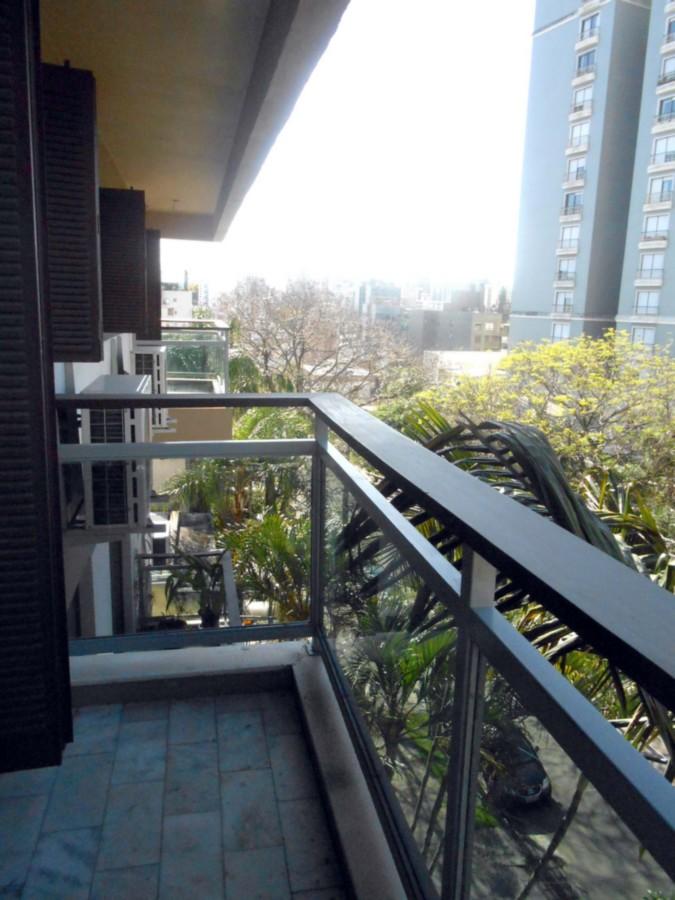Solarium - Cobertura 4 Dorm, Rio Branco, Porto Alegre (CS31004264) - Foto 22