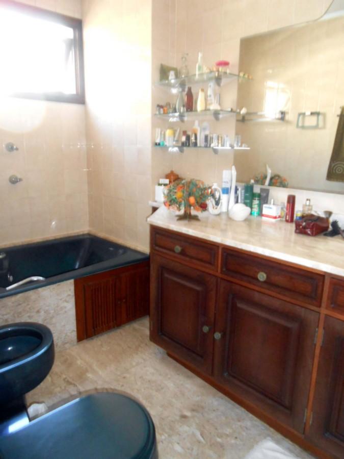 Solarium - Cobertura 4 Dorm, Rio Branco, Porto Alegre (CS31004264) - Foto 23