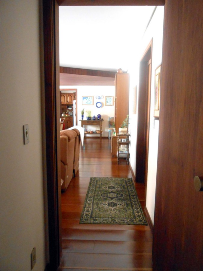Solarium - Cobertura 4 Dorm, Rio Branco, Porto Alegre (CS31004264) - Foto 24