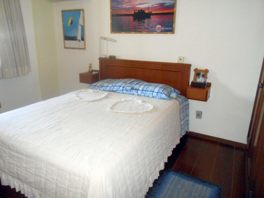 Solarium - Cobertura 4 Dorm, Rio Branco, Porto Alegre (CS31004264) - Foto 25