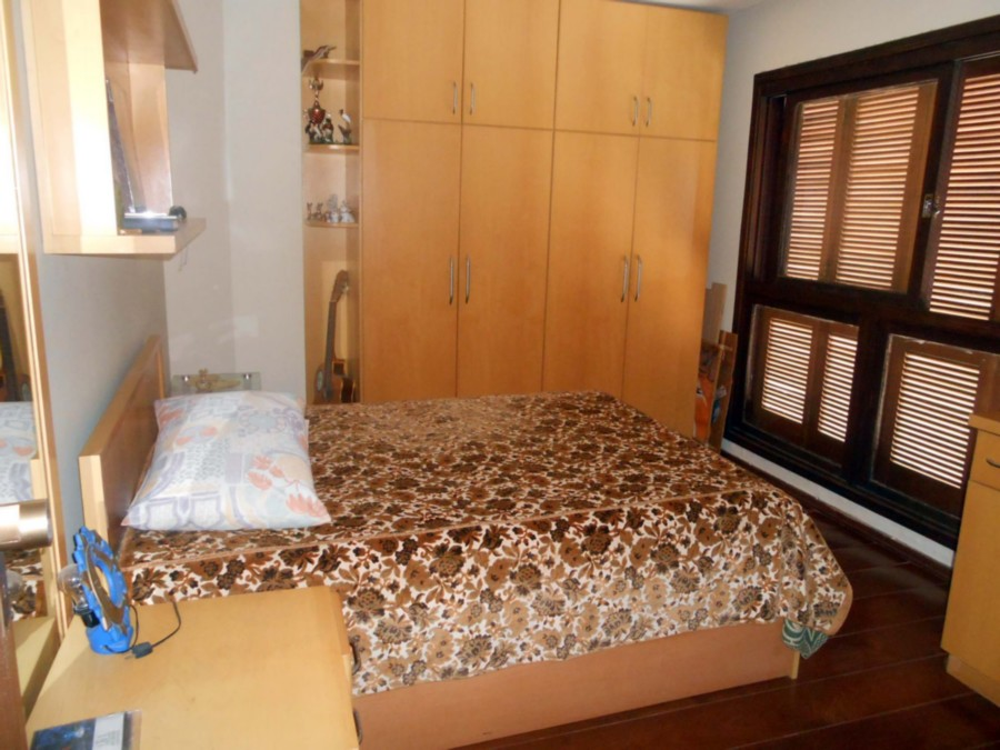 Solarium - Cobertura 4 Dorm, Rio Branco, Porto Alegre (CS31004264) - Foto 27